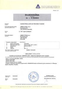 10-09-06-ZIK---SVJEDODZBA-S-35200-2-certifikat-za-CK-fitinge