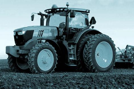 mini-baner-kmetijska