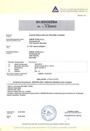 10-09-06-ZIK-SVJEDODZBA-S-35200-2-certifikat-za-CK-fitinge