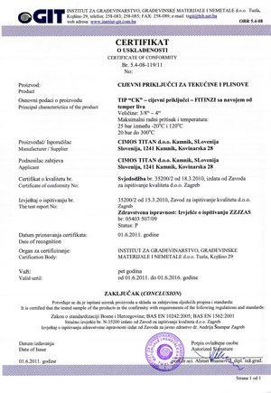 GIT-BIH-certifikat-za-CK-fitinge