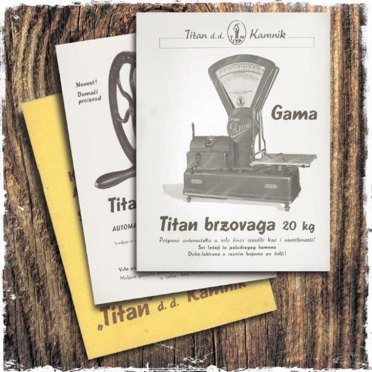 slika koledar Titan 5