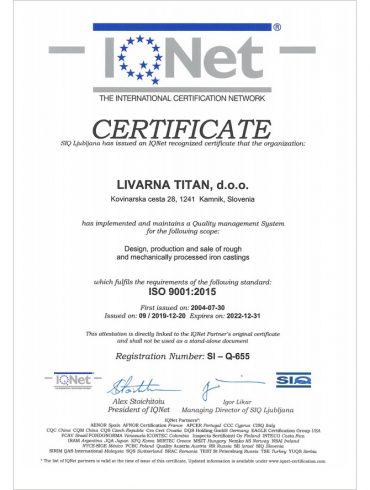 certifikatINET
