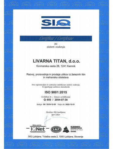 certifikatSIQ